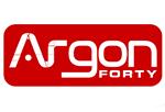 Argon40 Cases