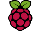 Official Raspberry Pi